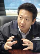 인터폴, '주가조작 혐의' 범 LG家 3세 적색수배
