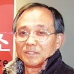 [fn 이사람]고추품종개발 권위자 유일웅 홍초원 고추연구소 소장