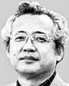 [동정] 김철호 국립국악원 원장,국악기 표준 음고 발표