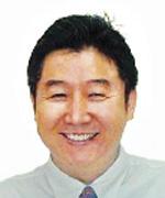 [fn시론] 중국의 역사적 한계/김동률 KDI 연구위원