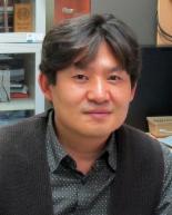 신경줄기세포를 이용한 퇴행성 신경질환 치료제 개발 가능성 열려
