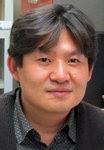 신경줄기세포 분화 조절 핵심 단백질 발굴,퇴행성 신경질환 치료제 개발 길 열었다