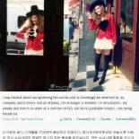 SM 공식입장, 소녀시대 8인 체제로 간다 '제시카 정말 결혼할까?'
