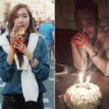 """제시카 공식입장 발표, 타일러 권 """"우리 모두 너의 뒤에 있다"""" 애정 과시"""