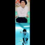 에픽하이 뮤비 'BORN HATER', 스마트폰 최적화 프레임 촬영
