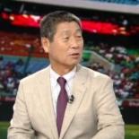 김성근, 이만수 감독 떠난 SK로 돌아올까? 야구팬들 '관심집중'