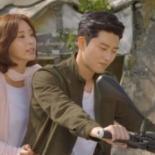'마마' 박서준, 마지막회 성장한 아들로서 송윤아와 먹먹한 재회