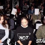 [포토] 안혜경-윤승아-이효리 '여신 미모들'