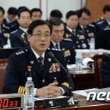 [국감현장] 경찰 '사이버 검열·차벽 논란' 호된 질책 이어져(종합)