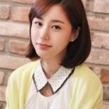 윤진이 전진 열애설, 싱가포르 여행에 전진 토크콘서트 참석까지 '윤진이는 누구?'