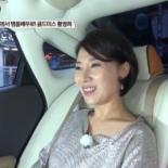 """'택시' 황영희 """"현재 46세, 이영자보다 동생이고 엄정화와 동갑"""" 고백...'깜짝'"""