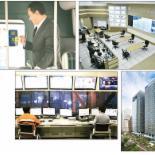 '대기업 참여 제한' 소프트웨어산업 진흥법 개정 2년 빛과 그림자