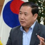 """[fn 이사람] 박보환 국립공원관리公 이사장 """"멸종위기종 복원 등 자연보전 앞장"""""""