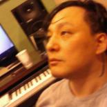 """신해철 '의료사고 루머' 관련 병원 측 """"근거없는 낭설, 법적 대응"""""""