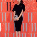 [포토] 박지수 '러블리한 미모'