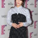 [포토] 박보람 '초미니도 입을 수 있다'