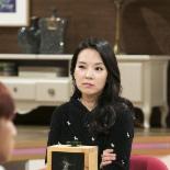 """'마녀사냥' 곽정은, """"남자 힘의 원천은 엉덩이"""" 남자엉덩이 예찬"""