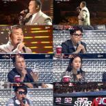 '슈퍼스타K6' 임도혁, 서태지 '너에게'..심사위원들의 평가는?