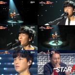 '슈퍼스타K6' 곽진언, 서태지 '소격동' 재해석..심사위원 극찬