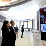 SK브로드밴드, 광랜보다 10배 빠른 'B 기가 인터넷' 출시