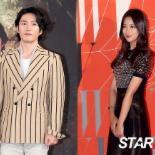 '빛나거나 미치거나', 새 월화극 '오만과 편견' 후속으로 편성