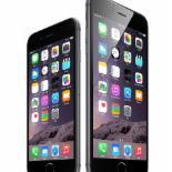 아이폰6 '50만원대'에 살 수 있다...통신사별 최대 25만원 지급