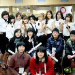 김지민 밝힌 2006년 데뷔 걸그룹 소녀시대? 사진 화제
