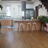 실용적이고 합리적인 가격대, 용인 전원주택형 타운하우스 '크렌시아'