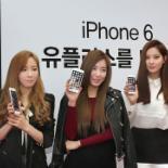 '아이폰 6' 50만원대 살 수 있어