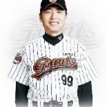 이종운 코치 롯데 감독 선임, '3년간 총 8억원'.. 롯데팬의 반응은?
