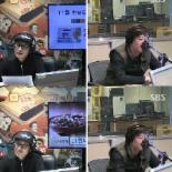 """'미생' 박과장 김희원, """"도경수 엑소란 사실에 겁먹었었다"""""""