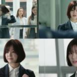'피노키오' 이유비, 박신혜와 만남 통해 첫 등장..남다른 아우라