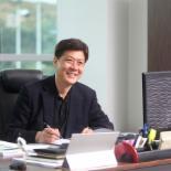 한국항공우주학회 신임회장에 항공안전기술원 이경태원장