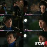 """'피노키오' 이종석, 박신혜 포기 약속 """"가족이 더 중요하다"""""""