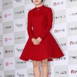 [포토] 김향기 '귀여운 미모'