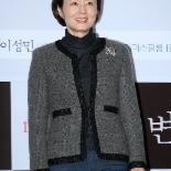 [51th대종상] 여우조연상 김영애, 드라마 촬영으로 인해 불참