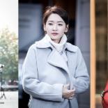 '라이어게임' 최진호-차수연-이엘, 숨은 공로자 '재미UP'