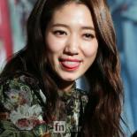 [포토] 박신혜, '수줍은 혀 빼곰'