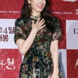 [포토] 박신혜, '우아한 왕비~'