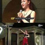 안혜상 김경호 매니저 결혼, '국민 언니' 김경호가 '사랑의 큐피트' 역할