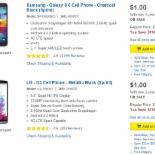 미국서 갤5·G3 사실상 버스폰.. 한국은 규제대상