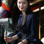 [포토] 김유정 '물오른 미모'