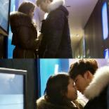 '피노키오' 2막 시작, 이종석·박신혜 눈물+애절 키스