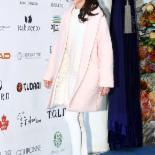 [포토] 김새론 '귀여운 표정'