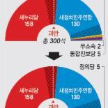 """[통합진보당 해산] """"민주주의 훼손했다"""".. 헌재, 통진당 해산 결정"""