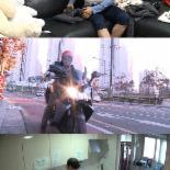 '나혼자산다' 김광규, 폭소만발 겨울나기 준비 '타고난 살림꾼?'