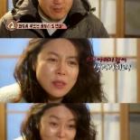 삼시세끼 최화정, 아버지 같은 김광규 '베이비'라 부르게 된 사연은?