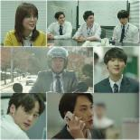 """'미생' 최종회, 장그래 정규직 될까?..""""결말 상상 그 이상"""""""