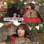 """'무한도전' 슈, 유진 대체 멤버 소녀시대 서현에 """"누구?"""" 폭소"""