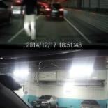 삼단봉 사건, 고속도로 터미널에서 벌어진 사건 '대체 왜?'